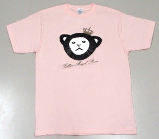 Qeen_pink_front