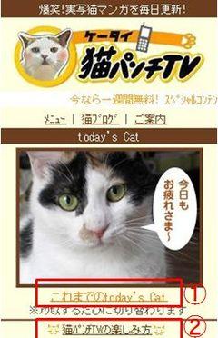 0826jyohokyoku_3