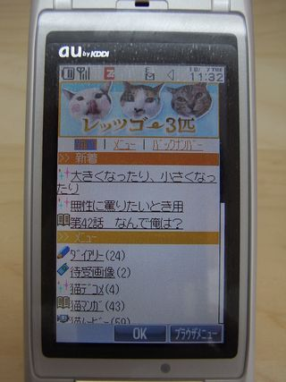 Rimg0498