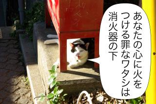 Fukidashi81_2