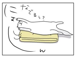 091114_09
